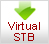stiahni virtual STB